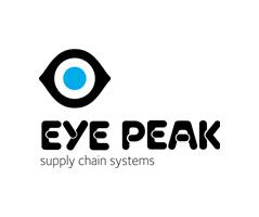 eye-peak