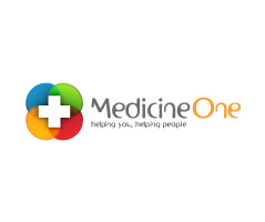 medicine-one
