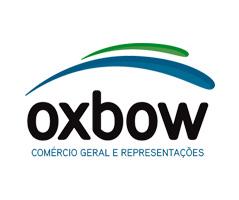 oxbom