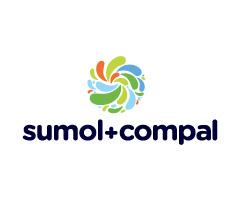 sumol-compal